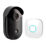 IP Video Doorbell