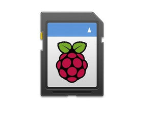 How to install Raspbian on Lychee