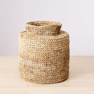 Madake Decorative Basket