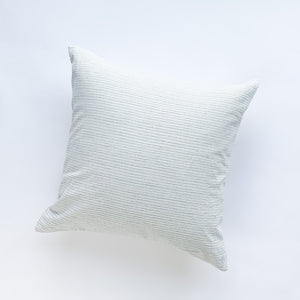 Nadi Throw Pillow