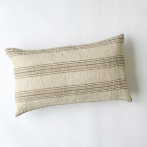 Raaya Throw Pillow