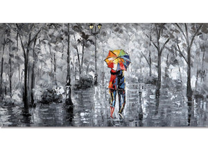 You Color My Life 2 - paintingsonline.com.au