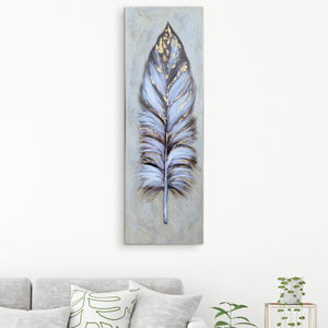 Eternal delight - paintingsonline.com.au