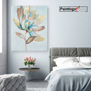 Freshness of Youth - paintingsonline.com.au