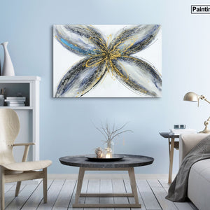 Metamorphosis - paintingsonline.com.au