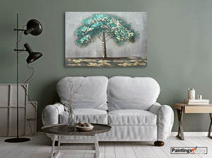 Elegence of Nature - paintingsonline.com.au