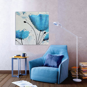 Hydrangea Adulthood - paintingsonline.com.au