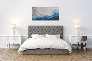 Force Of Nature - paintingsonline.com.au