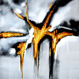 24K Tears - paintingsonline.com.au