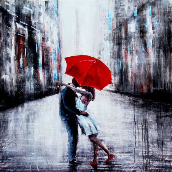 In Love - paintingsonline.com.au
