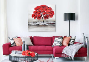 Blooms Of Wisdom - paintingsonline.com.au