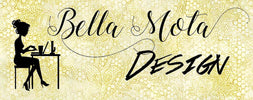 Bella Mota Design