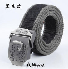 Afs Jeep Mens Belt Luxury Designer Belt Men Military Men's Jeans Belts Ceinture Homme Cinto Masculino Cinturones Hombre