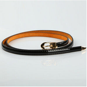 2016 New Women Belts Luxury Designer Belts Women High Designer Belt Woman Leather Belts Women