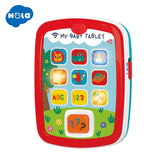 Tablet Musical Infantil