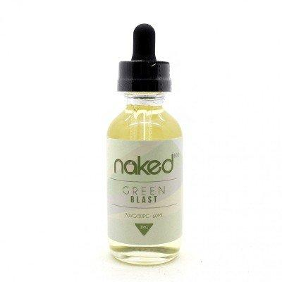 EJuice Deal 240ml