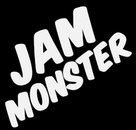 Jam Monster Bundle 400ml by Jam Monster E-Liquid