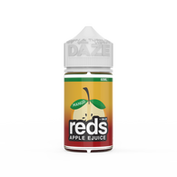 Mango Reds Apple E-Juice by Vape 7 Daze