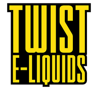 Twist Bundle 960ml by Twist E Liquid