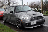 Mini John Cooper Works (R56) 2007-2013 rho-plate V2