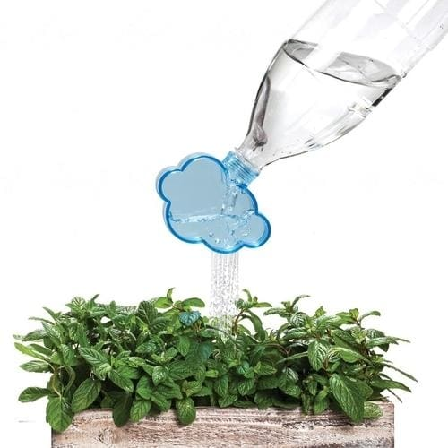Rainmaker Watering Cap - Gifts