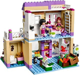 Super Market Building Blocks Set