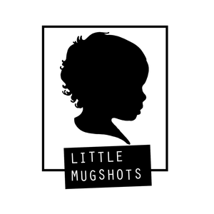 Little Mugshots