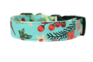 Eira Dog Collar