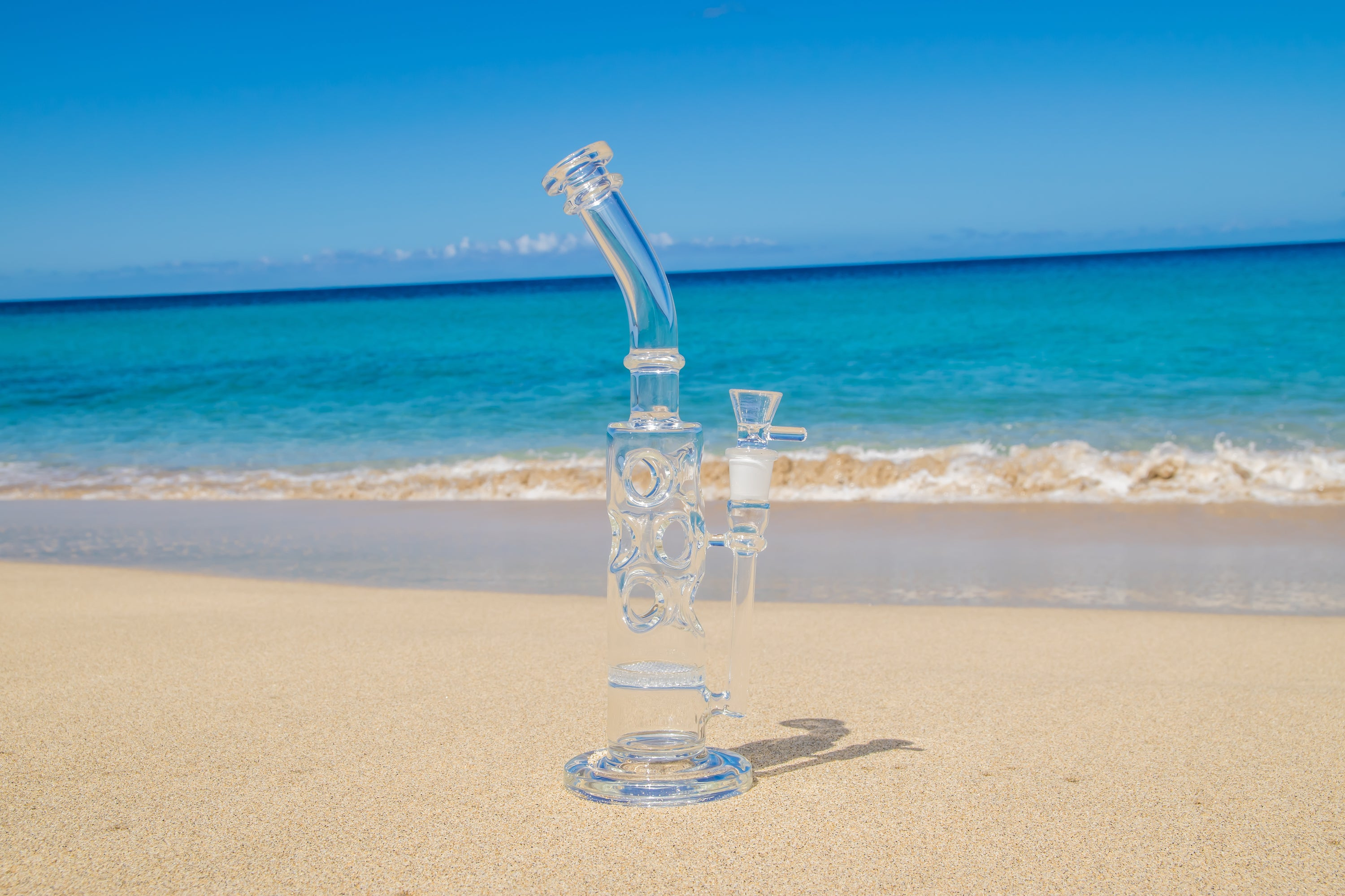 Save On Glass Bongs