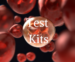 Pathology Test Kits