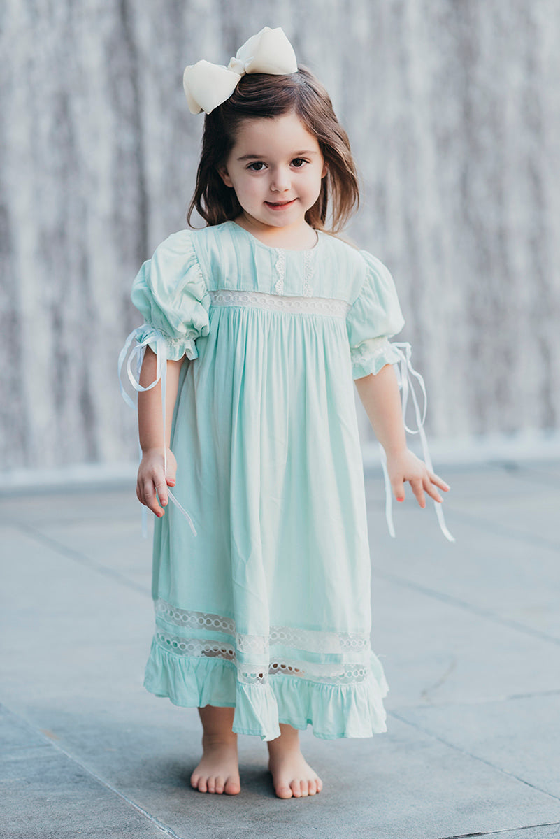 smock-candy_Dress_Mint Heirloom Dress