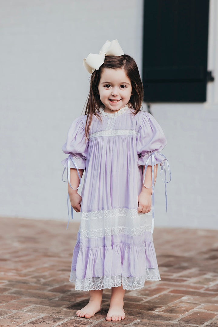 smock-candy_Dress_Lavender Heirloom Dress