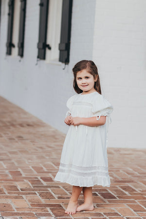 smock-candy_Dress_Off White Heirloom Dress