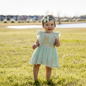 smock-candy_Romper_Resurrection Skirted Romper