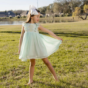 smock-candy_Dress_Resurrection Dress