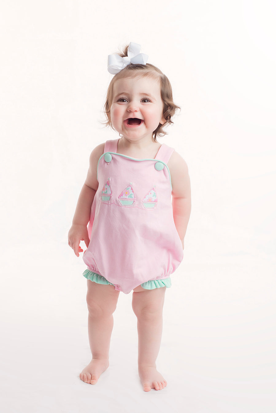 smock-candy_Sunsuit_Sailboat Pink Sunsuit