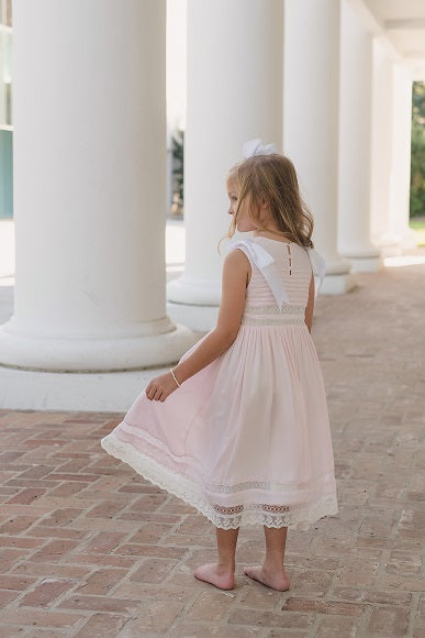 smock-candy_Dress_Light Pink Heirloom Dress 1