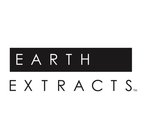 Earth Extracts