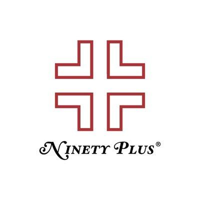 Ninety Plus LOT #236          15% discount