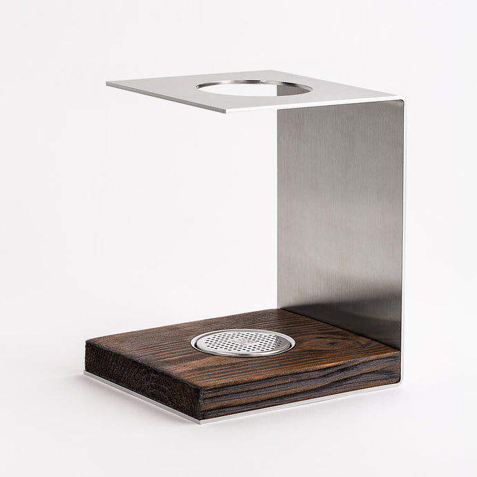 Brewing station INOX          -15% discount