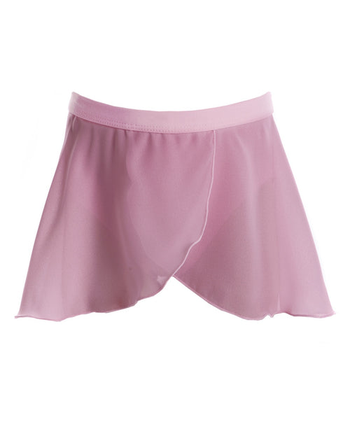 Audrey Skirt - Girls