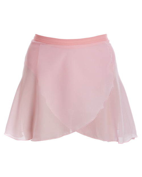 Melody Skirt - Girls