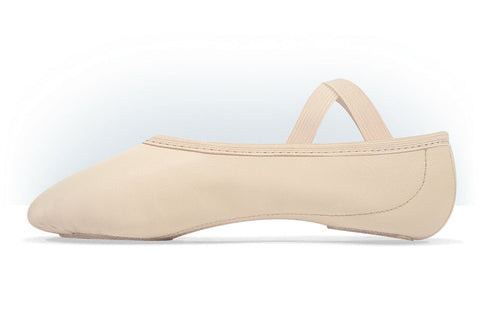 Juliet Split Sole - Children's
