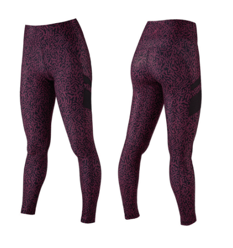 Camilla Legging - Gemini Collection