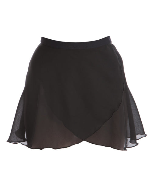 Melody Skirt - Womens