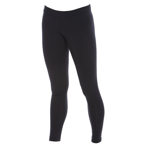 Straight Band Legging - Adult
