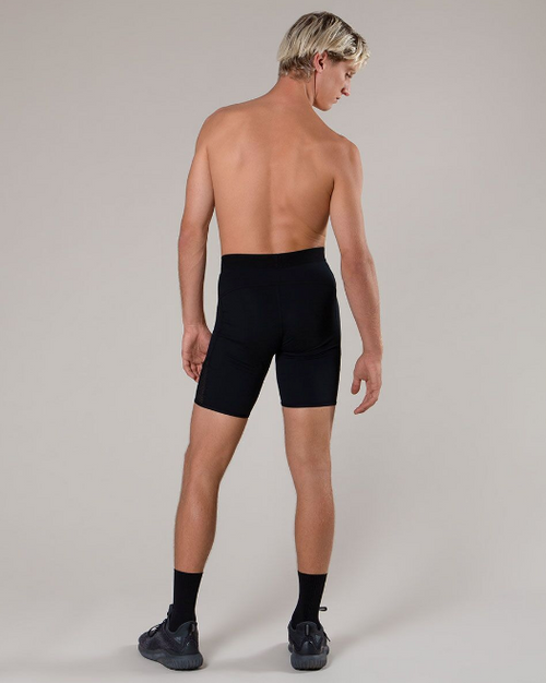 Jax Bike Short - Viva Collection