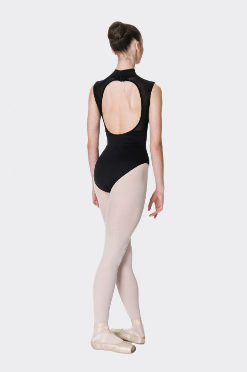 Zara Leotard - Girls
