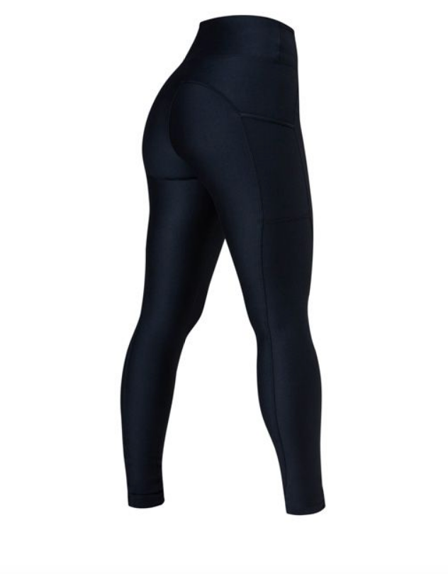Sabre Tight - Luna Collection