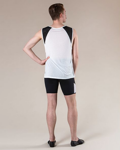 Aero Singlet - Luna Collection
